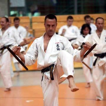trener-personalny-karate